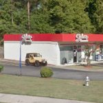 Begner & Begner Files Complaint Against Gwinnett County Challenging Adult Business Restrictions